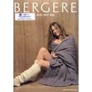 Bergere de France magazine 159 - Iers breiwerk