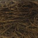 Salsa 110 donker bruin - Lammy Yarns