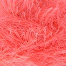 Salsa neon 706 pink (op=op) - Lammy Yarns