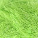 Lammy Yarns Salsa neon 708 lime groen (op=op)
