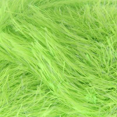 Lammy Yarns Salsa neon 708 lime groen op=op