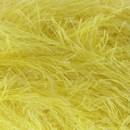 Salsa neon 705 geel (op=op) - Lammy Yarns