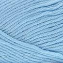 Victory 011 licht blauw - Lammy Yarns