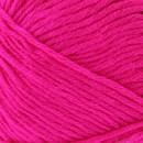 Victory 020 pink - Lammy Yarns