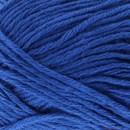Victory 039 kobalt blauw