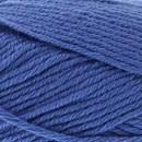 Victory 040 hemels blauw - Lammy Yarns