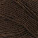 Victory 110 chocolade bruin - Lammy Yarns
