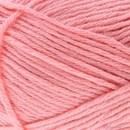 Victory 720 roze - Lammy Yarns