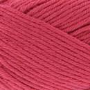 Victory 730 cyclaam roze - Lammy Yarns