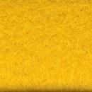 Vilt 45-503 zonnebloem geel 45 cm breed (per 10 cm)