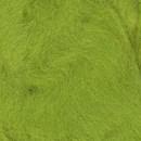 Merino viltwol 133 appel groen (45 gram) (op=op)