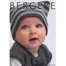 Bergere magazine 160 (op=op)
