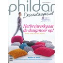 Phildar nr 65 decoratie special