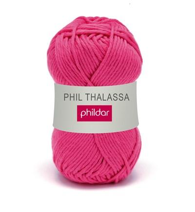 Phildar Phil thalassa Bengale op=op
