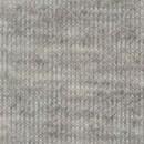 Scheepjes Nooodle 006 grijs (op=op)