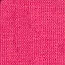 Scheepjes Nooodle 786 pink (op=op)