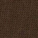 Scheepjes Nooodle 768 bruin (op=op)