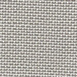 Jobelan 11 draads 15 zilver grijs per 25 cm