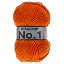 Lammy Yarns No 1 015 oranje