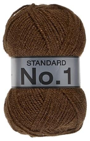 Lammy Yarns No 1 019 bruin