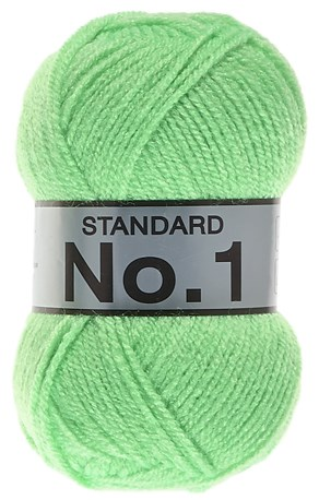 Lammy Yarns No 1 182 groen