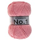 Lammy Yarns No 1 034 roze