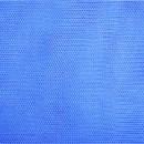 tule 0010 licht blauw (50 cm)
