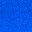 Vilt 45-559 koningsblauw (per 10 cm)