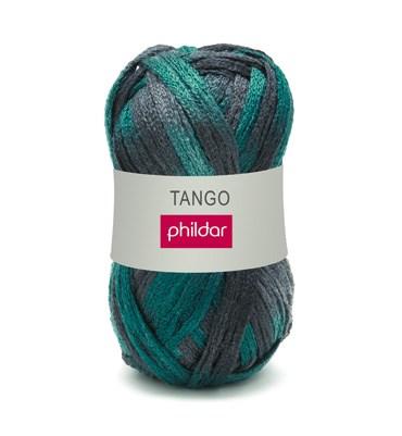 Phildar Tango 106 bocage op=op