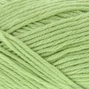 Victory 073 licht linde groen - Lammy Yarns