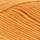 Victory 214 licht oranje - Lammy Yarns