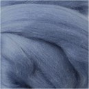 Witte engel - Merino viltwol 110 licht blauw (45 gram) (op=op)
