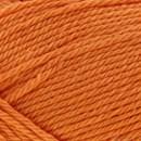 Lammy Yarns Rio 028 oranje