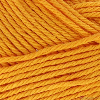 Lammy Yarns Rio 041 oranje