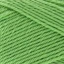 Lammy Yarns Rio 046 groen