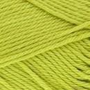 Lammy Yarns Rio 071 pistach geel groen