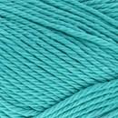 Lammy Yarns Rio 452 aqua blauw