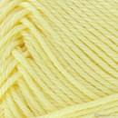 Lammy Yarns Rio 510 licht geel