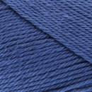 Lammy Yarns Rio 890 jeans blauw
