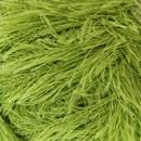 Salsa 071 linde groen (op=op)