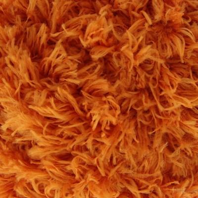 Schachenmayr Cassiopeia 25 orange op=op