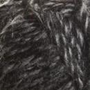 Bergere de France Duvetine noir chiné 29110 (op=op)