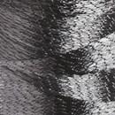 Sirene metallise - Bergere de France (op=op)