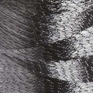 Sirene metallise - Bergere de France op=op