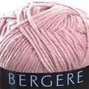 Sonora balsamine - Bergere de France (op=op)