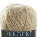 Norvege rouet - Bergere de France (op=op)