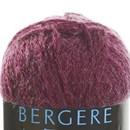 Norvege feutrine - Bergere de France (op=op)