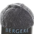 Norvege lave - Bergere de France (op=op)