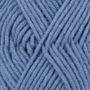 DROPS Big merino 07 denimblauw