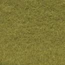 Vilt 45-514 blad groen 45 cm breed (per 10 cm)